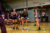 VB Fr So JV Valley  9 29 2015-08884