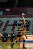 VB FSJV Ottumwa 9 15 2015-03594