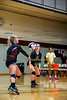 VB JV V Johnston 9 27 2016-03101