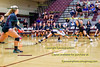 VB JV V Johnston 9 27 2016-03098