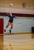 VB JV V Johnston 9 27 2016-03087