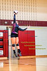 VB JV V Johnston 9 27 2016-03093