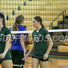 GDS JV VOLLEYBAL VS  SCIENCE AND MATH SCHOOL_10052015_201