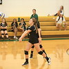 JV vOLLEYB VS PANTHERS_08302018_004