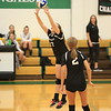 JV vOLLEYB VS PANTHERS_08302018_013