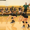 JV vOLLEYB VS PANTHERS_08302018_010