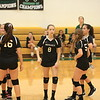 JV vOLLEYB VS PANTHERS_08302018_009