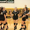 JV vOLLEYB VS PANTHERS_08302018_008
