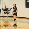 JV vOLLEYB VS PANTHERS_08302018_019