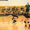 JV vOLLEYB VS PANTHERS_08302018_011