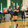 JV vOLLEYB VS PANTHERS_08302018_020
