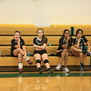 JV vOLLEYB VS PANTHERS_08302018_003