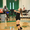 JV vOLLEYB VS PANTHERS_08302018_016