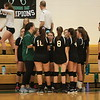 JV vOLLEYB VS PANTHERS_08302018_001
