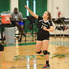 JV vOLLEYB VS PANTHERS_08302018_017