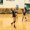 JV vOLLEYB VS PANTHERS_08302018_006
