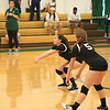 JV vOLLEYB VS PANTHERS_08302018_018