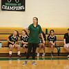 JV vOLLEYB VS PANTHERS_08302018_002
