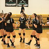 JV vOLLEYB VS PANTHERS_08302018_014