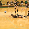JV vOLLEYB VS PANTHERS_08302018_007