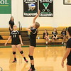 JV vOLLEYB VS PANTHERS_08302018_012