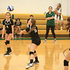 JV vOLLEYB VS PANTHERS_08302018_005