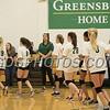 MS G GREEN VS GHS 08-30-2017_006
