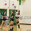 JV G VOLLYB VS SUMMIT 08-30-2017_19