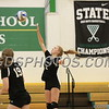 JV G VOLLYB VS SUMMIT 08-30-2017_3