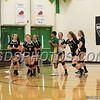 JV G VOLLYB VS SUMMIT 08-30-2017_1