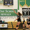 JV G VOLLYB VS SUMMIT 08-30-2017_17