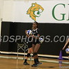 JV G VOLLYB VS SUMMIT 08-30-2017_20