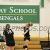 JV G VOLLYB VS SUMMIT 08-30-2017_6