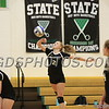 JV G VOLLYB VS SUMMIT 08-30-2017_11