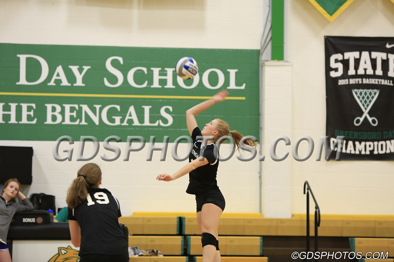 JV G VOLLYB VS SUMMIT 08-30-2017_5
