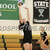 JV G VOLLYB VS SUMMIT 08-30-2017_4