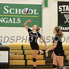 JV G VOLLYB VS SUMMIT 08-30-2017_15