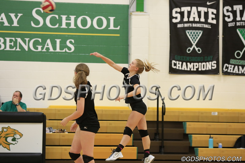 JV G VOLLYB VS SUMMIT 08-30-2017_7