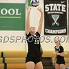 JV G VOLLYB VS SUMMIT 08-30-2017_12