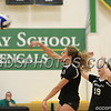 JV G VOLLYB VS SUMMIT 08-30-2017_13