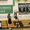 JV G VOLLYB VS SUMMIT 08-30-2017_10