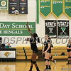 JV G VOLLYB VS SUMMIT 08-30-2017_16