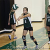 MS Volleyball_100812_0002_1