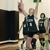 MS Volleyball_100812_0014_1