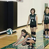 MS Volleyball_100812_0006_1