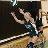 MS Volleyball_100812_0009_1