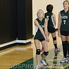 MS Volleyball_100812_0008_1