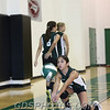 MS Volleyball_100812_0020_1