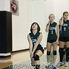 MS Volleyball_100812_0016_1