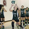 MS Volleyball_100812_0018_1